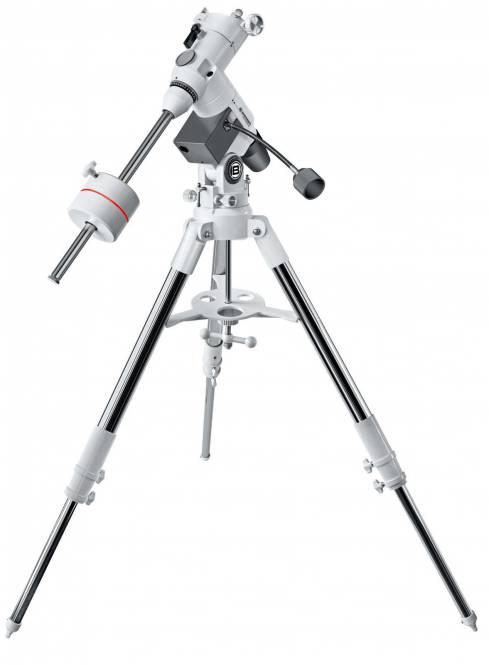 BRESSER Messier EXOS 2/EQ-5 Montierung