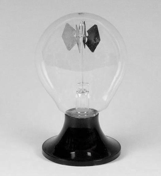 EduLab Crookes Radiometer