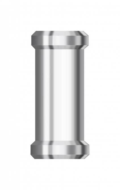 BRESSER JM-49 Spigot-Adapter 30mm