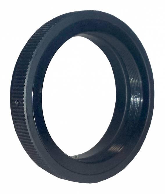 Kood T2 Ring für Nikon Kameras