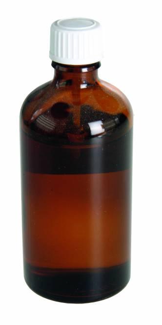 Euromex PB.5270 Xylol, Reinigungsmittel für Linsen