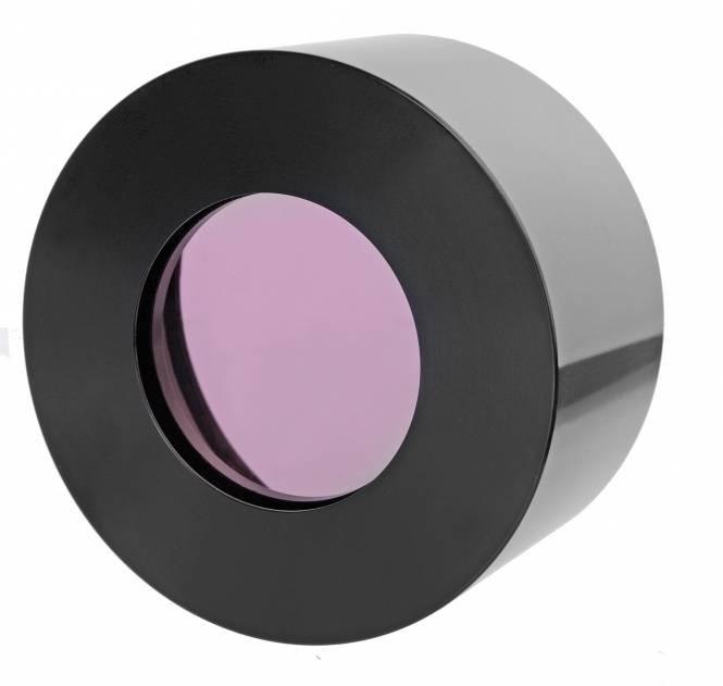 LUNT Anti-Reflex Filter für LS100THa/DSII