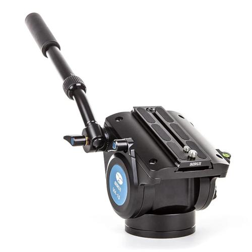 SIRUI VH-15 Fluid Videoneiger