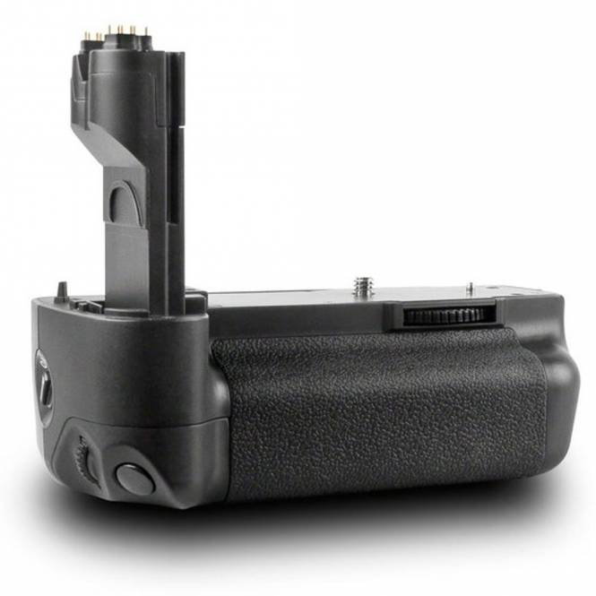 APUTURE BP-E11 Batteriegriff für Canon EOS 5D Mark III