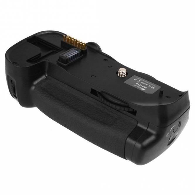 APUTURE BP-D10 Batteriegriff für Nikon D300/D300S/D700