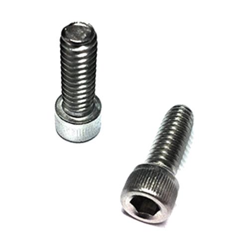 """Zylinderschraube 1/4 UNC 3/4"""" (2 Stück)"""