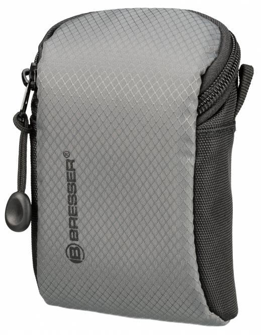 BRESSER Adventure Kameratasche- klein