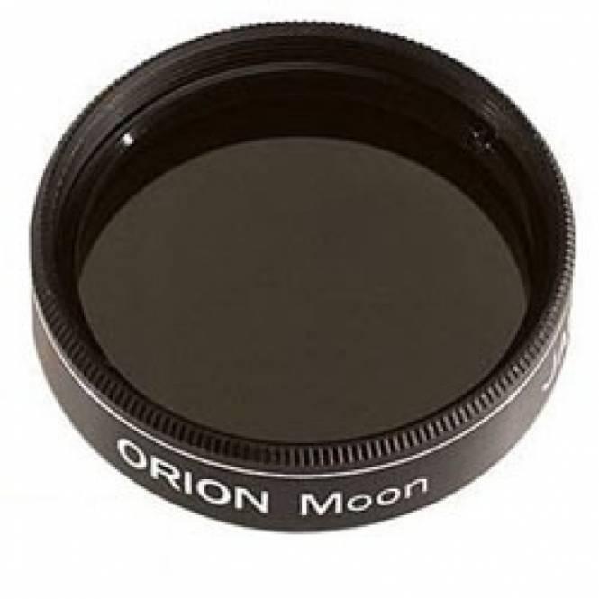 Orion Mondfilter 25% 1,25 Zoll