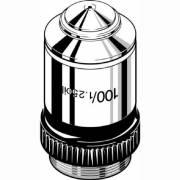 Euromex Achromatisches Objektiv C S100x AE.5102-C