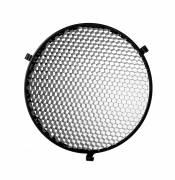 BRESSER M-19 Wabe für 17,5 cm Reflektor