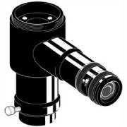 Euromex AE.5129 Kamera-Adapter F-/ G-Reihe
