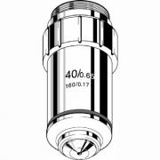 Euromex Achromatisches DIN-Objektiv 4x AE.5691