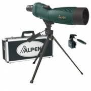 Alpen 735 KIT 18-36x60 Spektiv