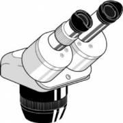 Euromex EE.1524 Stereokopf binokular 2x/4x
