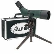 Alpen 745 KIT 20-60x60 Spektiv Rausverkauf! Nur noch 1 Stück!