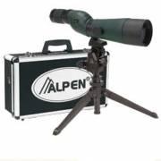 Alpen 742 KIT 20-60x60 Spektiv Rausverkauf! Nur noch 1 Stück!
