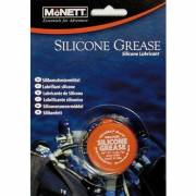 McNett Silicone Grease Pflegemittel