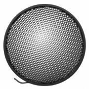BRESSER M-07 SUPER SOFT Wabe für 18,5 cm Reflektor