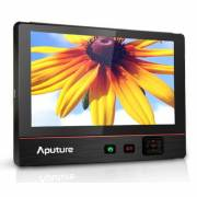 APUTURE VS-3 LCD Field-Monitor 7""