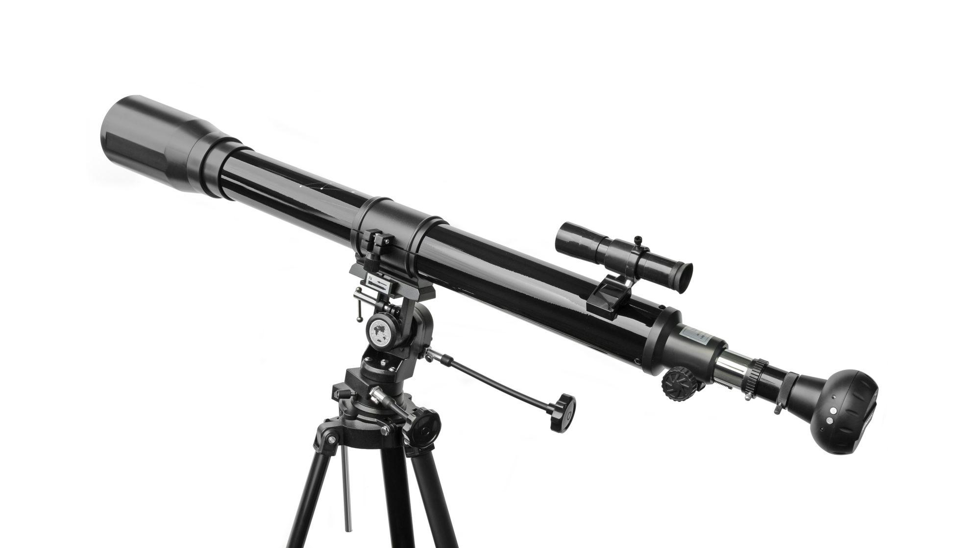 national geographic teleskop 70 900 mit wifi kamera hier online bestellen. Black Bedroom Furniture Sets. Home Design Ideas