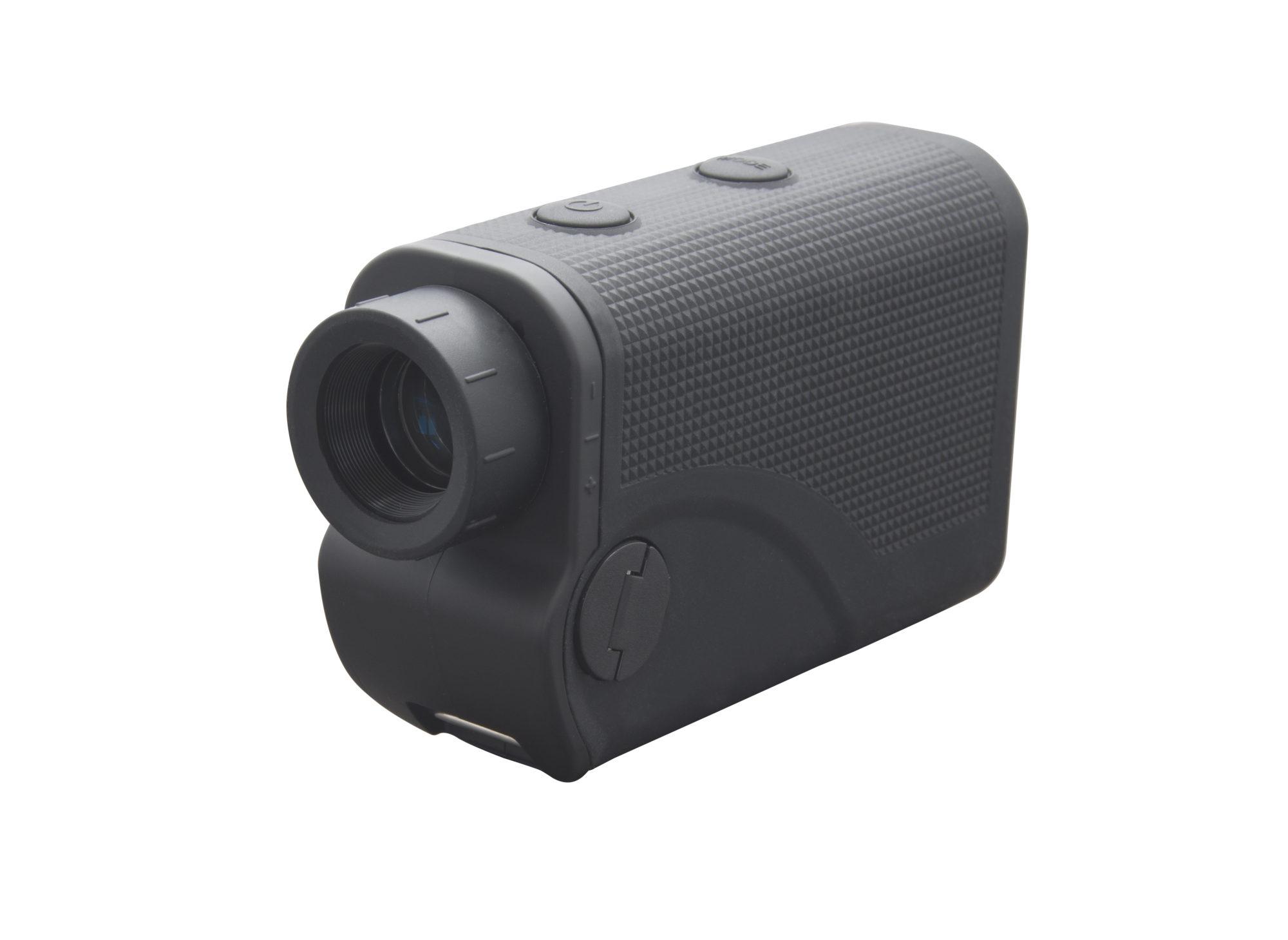 Golf Entfernungsmesser Nikon : Golf entfernungsmesser