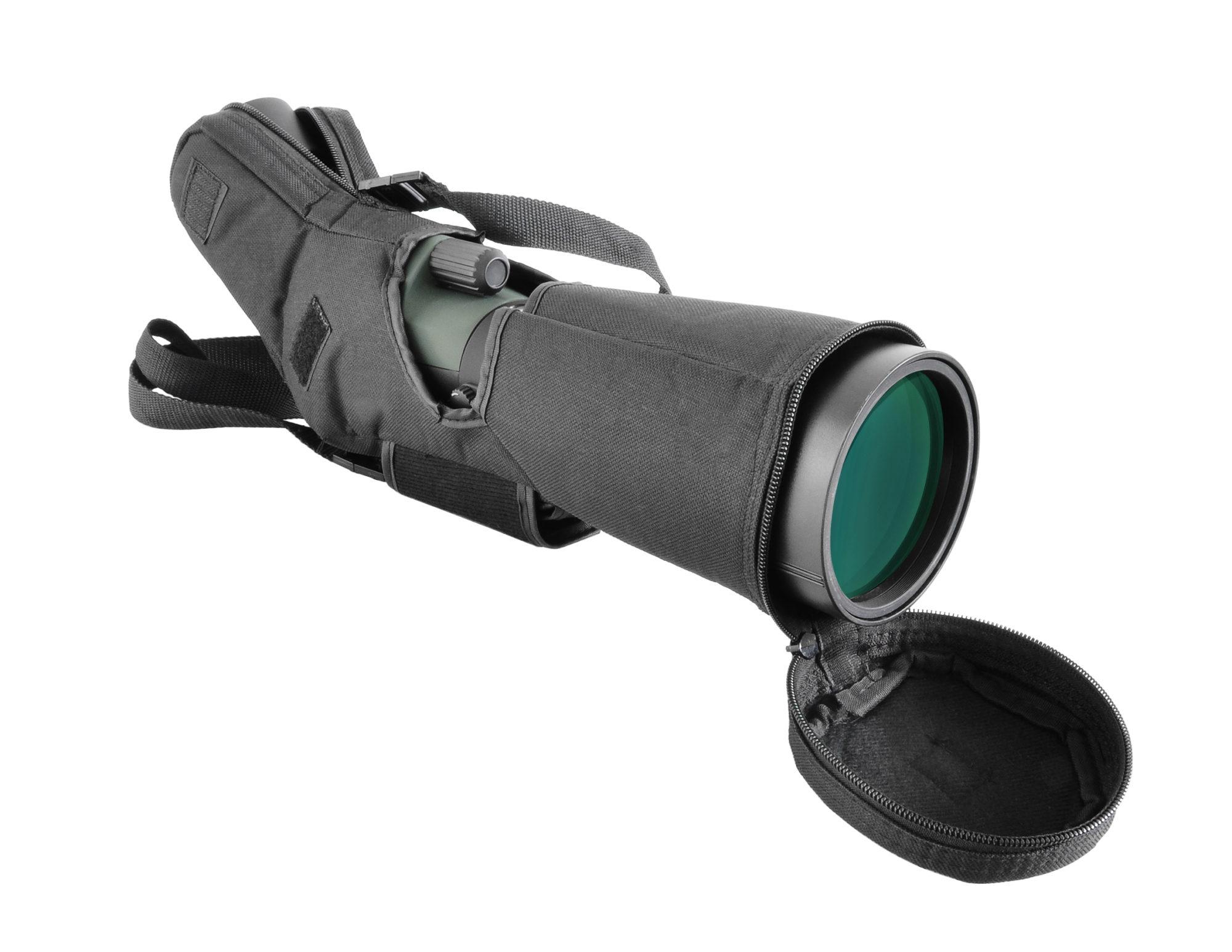 Bresser condor 20 60x85 spektiv hier online bestellen